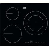 grossiste b79d4 66ffa Plaque induction Beko HII78600PT - Pro&Cie Sarl Parant ...